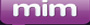 Mim Yahoo